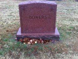 Lorna Jean <i>Gideon</i> Bowers