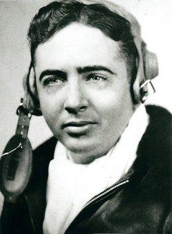 Edward Vernon Gay