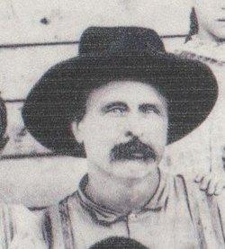 John Timothy Hussey