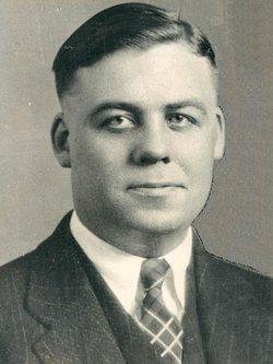 Samuel Parkinson Cowley