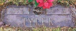 Myrtle Mahaska <i>Husted</i> Tyler
