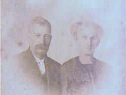 Lydia A. <i>Thivener</i> Randolph