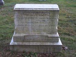 Elizabeth Smith