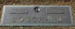 Beatrice Bouchard