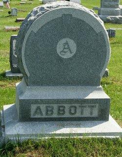 Darius A. Abbott