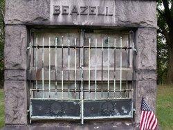 W. Beazell