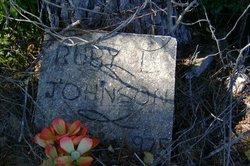 Ruby L. Johnson