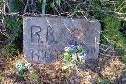 R. B. Killingsworth