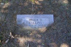 Wilbur O. Collins