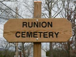 Runion Cemetery