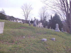 Arkville Cemetery