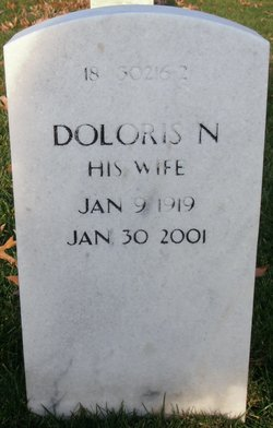 Doloris Lux Hayes