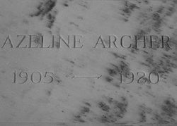 Azeline Archer