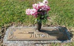 Joe Henry Jilton