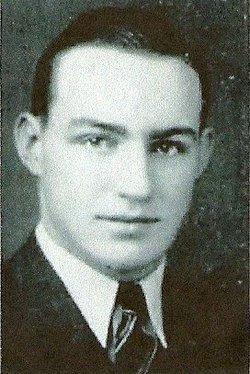 Capt Albert Truscott