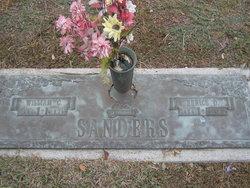 William Carroll Sanders