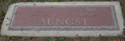 Ezra Darius Aungst