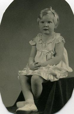 Margaret Varue Maggie <i>Shipman</i> Jones