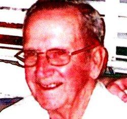 Marvin J. Hildinger