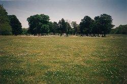 Old Arcadia Cemetery