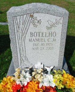 Manuel C. Botelho, Jr