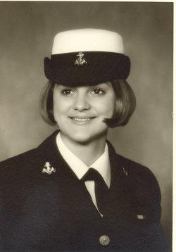 Linda C. <i>McBride</i> Powell