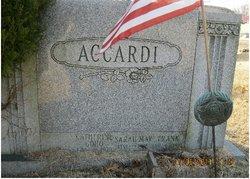 Sarah May Accardi