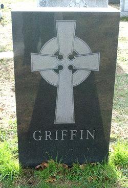 James Edward Griffin, Jr