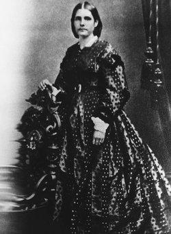 Maria Petra de Jesus <i>Ontiveros</i> Langenberger