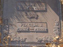 Placida S. J. Archibeque