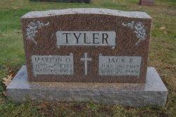 Jack R. Tyler