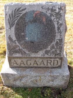 Mother Aagaard