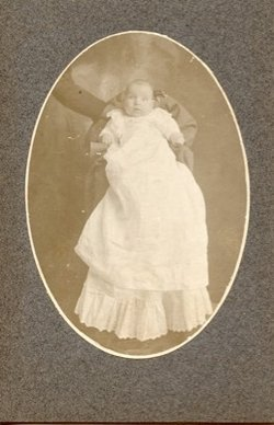 Leslie Herman Stukey
