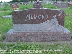 Virgil Laverne Almond
