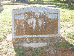 Ernest E. Brown