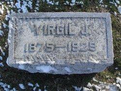 Virgil J. Campbell