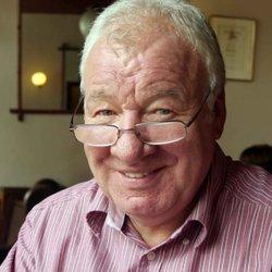 Harry Dunn