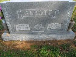 B. Fay Abbott