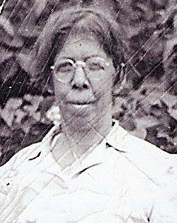 Della Bowlsby