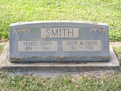 Beakes Smith