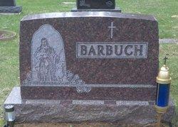 Joseph John Barbuch