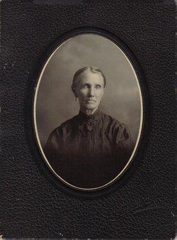 Mary Jane <i>Oster Cox</i> Eichler