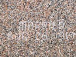 Anna Johanna <i>Schroeder</i> Dittmar