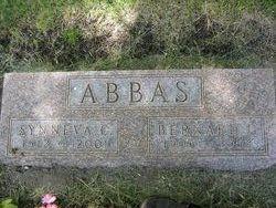 Bernard George Abbas