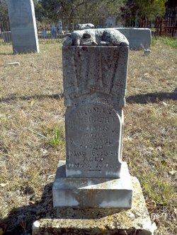 Thomas Herbert Williams, Jr