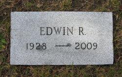 Edwin Roy Ambrose
