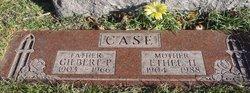 Ethel H. <i>Weichbrod</i> Case