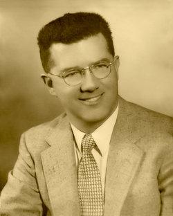 Jack Austin Ware