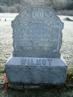 Charles L Wilmot