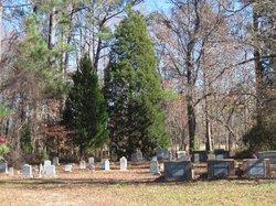 Samuel Moore Cemetery